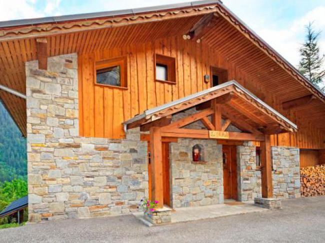 Chalet Grand Arbet-Chalet-Grand-Arbet