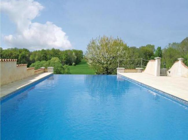 Holiday home Montignac Le Coq with Outdoor Swimming Pool 392-Holiday-home-Montignac-Le-Coq-with-Outdoor-Swimming-Pool-392