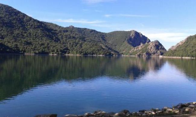 Côté Lac Tolla-Cote-Lac-Tolla