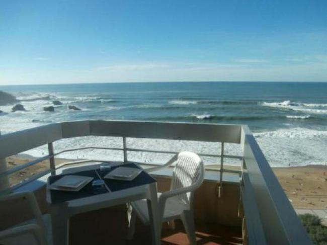 Rental Apartment Victoria surf 11 - Biarritz-Rental-Apartment-Victoria-surf-11--Biarritz