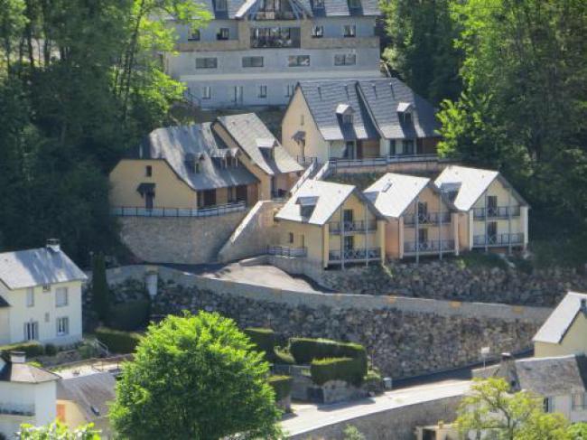 Domaine Du Sauveur-Domaine-Du-Sauveur