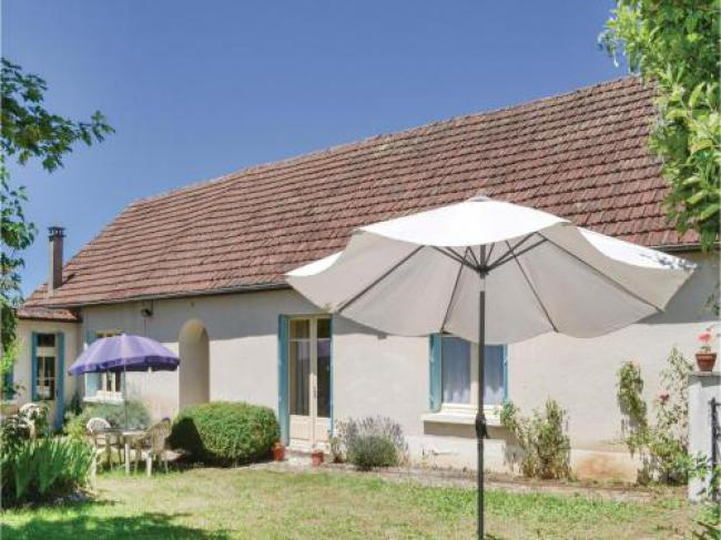 Two-Bedroom Holiday home Degagnac 0 04-Two-Bedroom-Holiday-home-Degagnac-0-04