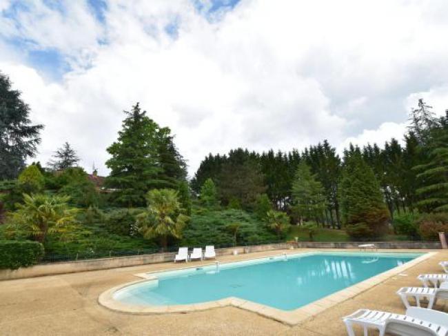 Maison De Vacances - Villefranche-Du-Périgord 10-Maison-De-Vacances--Villefranche-Du-Perigord-10