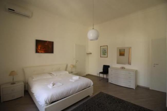 Nice Center Apartment-Nice-Center-Apartment