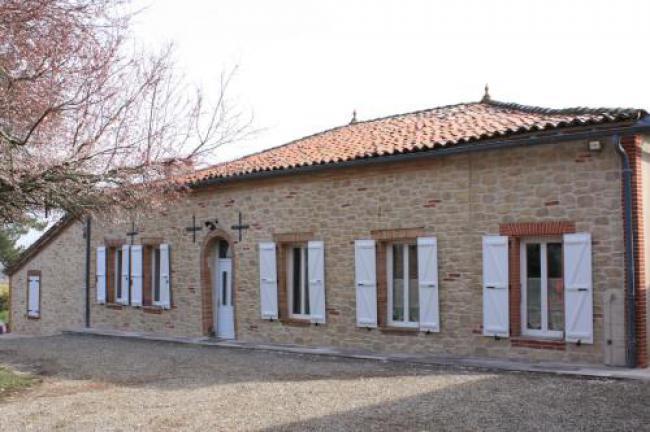 Domaine de Soulery-Domaine-de-Soulery