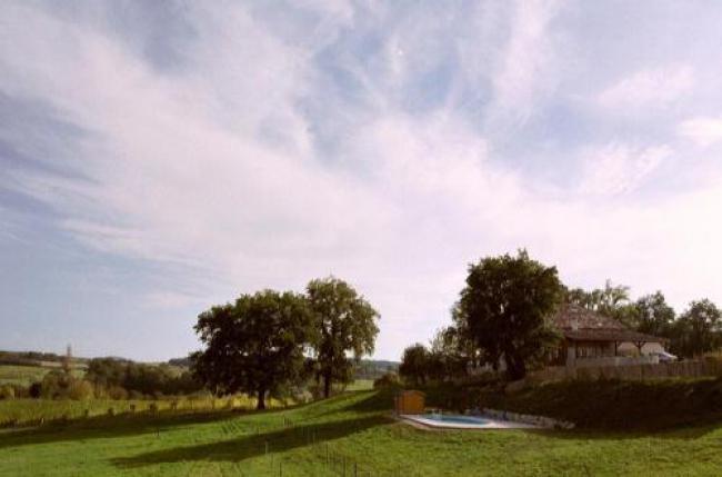 Chateau Tourmentine-Chateau-Tourmentine