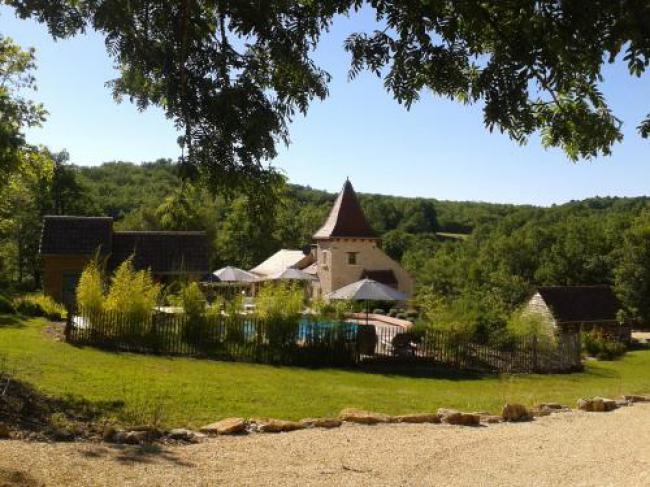 Charme et Jardin-Charme-et-Jardin