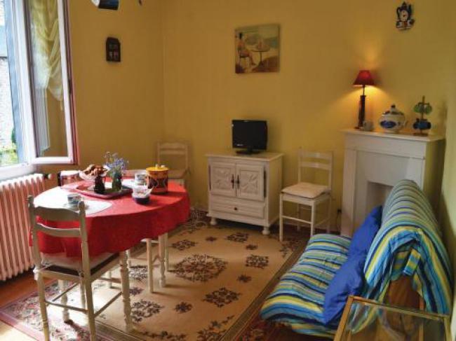 Apartment Hirel - 02-Apartment-Hirel--02
