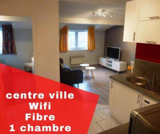 Location Appartement courte durée-Location-Appartement-courte-duree