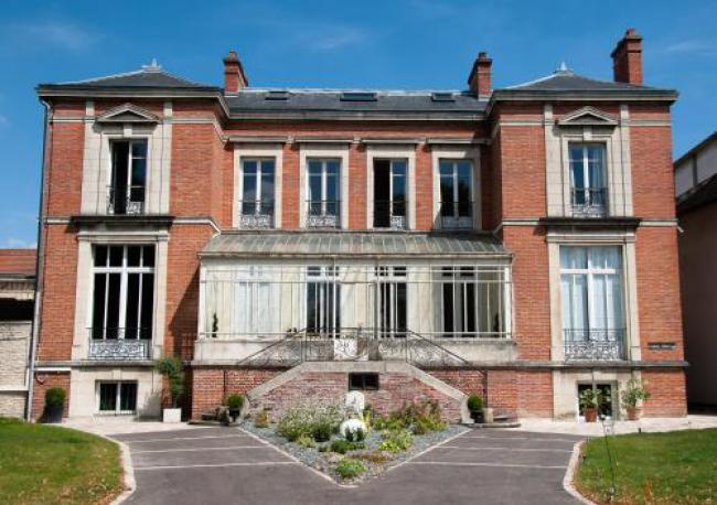 Maison M Troyes-Maison-M-Troyes