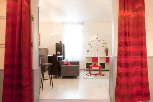 Colombet Stay's - Rue Castilhon-Colombet-Stay-s--Rue-Castilhon