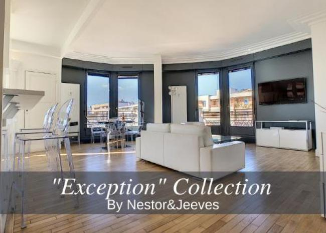 NestoretJeeves - Les Aigles Prestige -sea - Top floor - Luxurious-NestoretJeeves--Les-Aigles-Prestige-sea--Top-floor--Luxurious