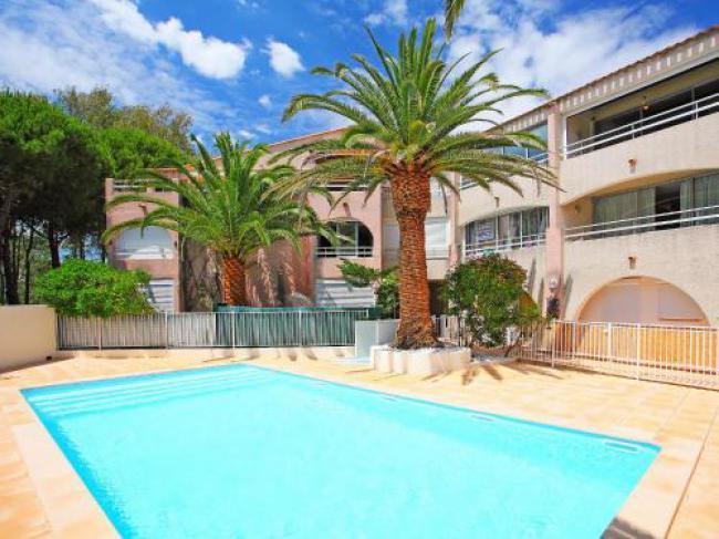 Apartment Le Florid.8-Apartment-Le-Florid8