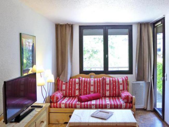 Apartment Jonquilles.11-Apartment-Jonquilles11