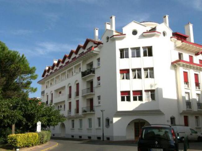 Apartment Résidence La Rhune.2-Apartment-Residence-La-Rhune2
