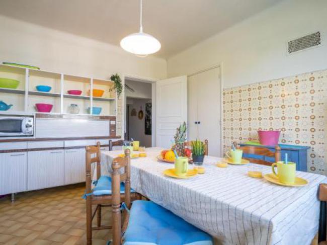 Apartment Eskil Kanta-Apartment-Eskil-Kanta