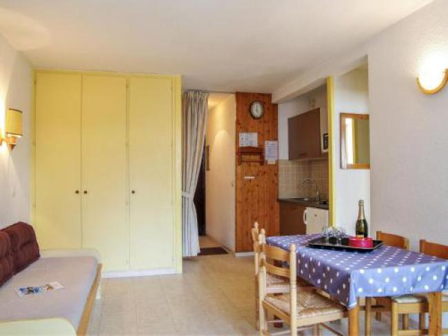 Apartment Le Chailloud.3-Apartment-Le-Chailloud3