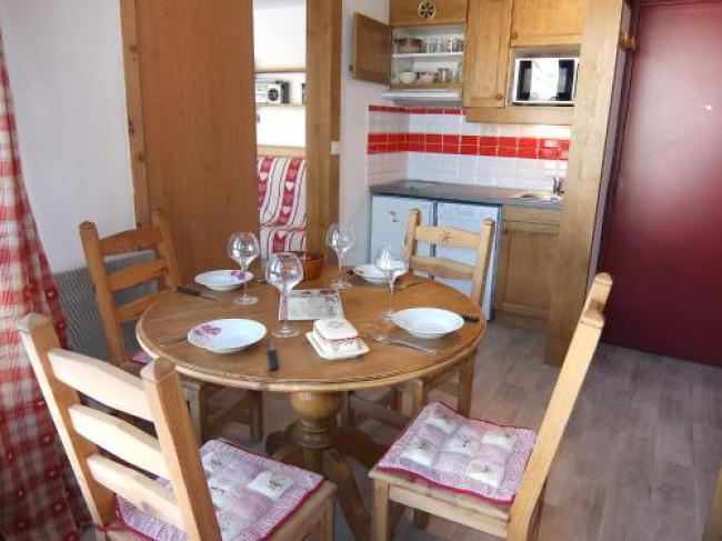 Apartment Caron.11-Apartment-Caron11