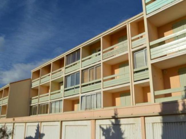 Rental Apartment Le Carlton 4-Rental-Apartment-Le-Carlton-4