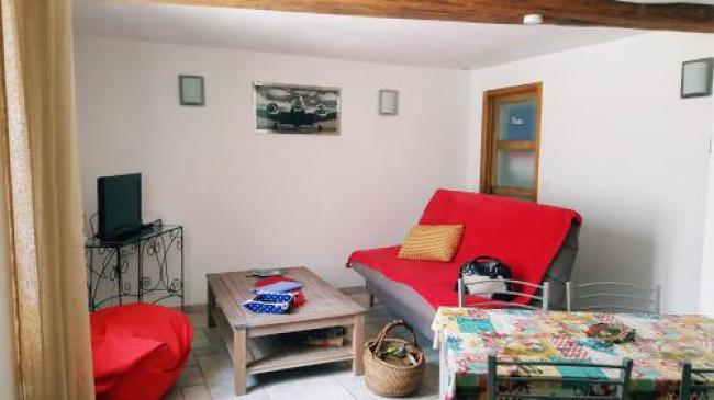 Apartment Elsabio 2-Apartment-Elsabio-2