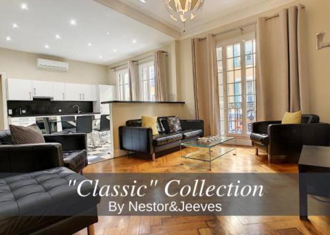 NestoretJeeves -