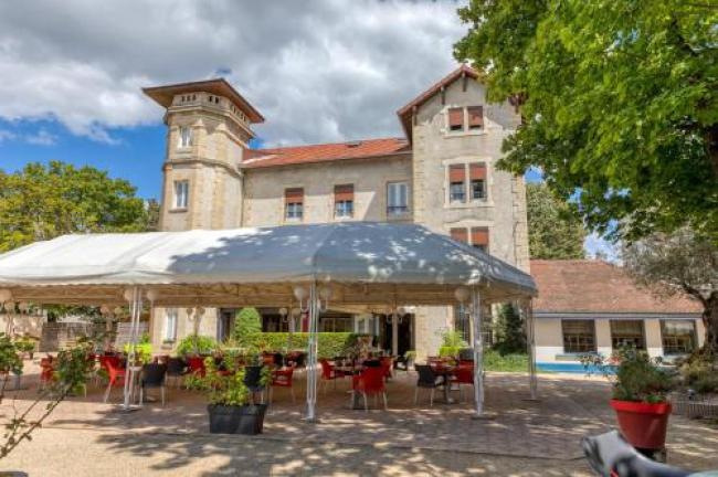 Le Plus Avis Western Jallieu Bourgoin Best Proche Hôtel lFTK1J3c