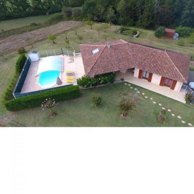 Maison de vacances avec PISCINE dans le Gers-Maison-de-vacances-avec-PISCINE-dans-le-Gers