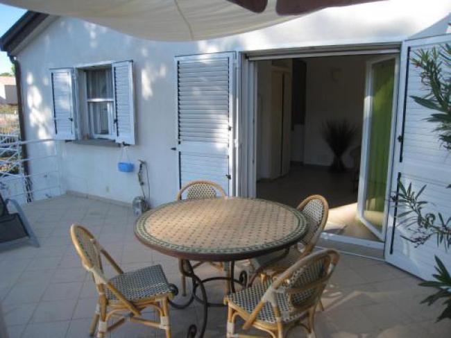 Holiday home Lieu dit Pineto - 8-Holiday-home-Lieu-dit-Pineto--8