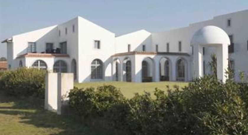 Villa Clara Chiberta-Villa-Clara