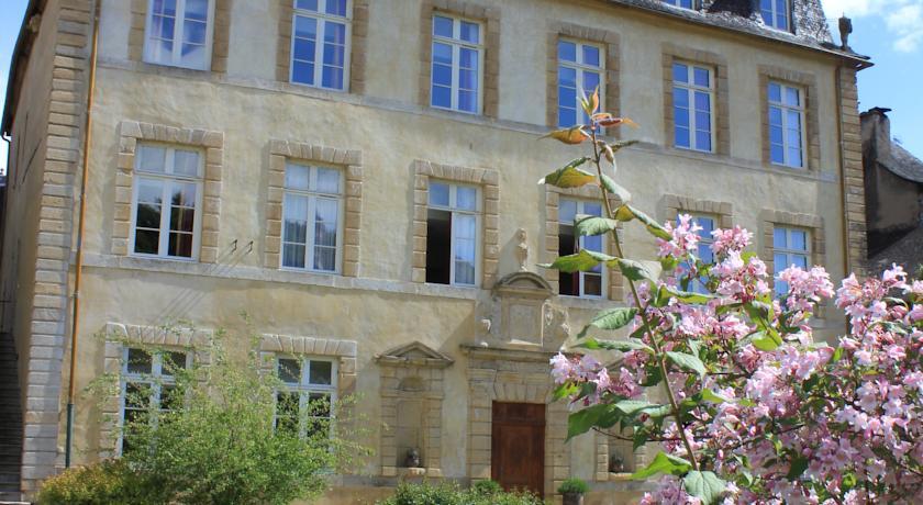 Résidence Goelia   Château Ricard-Le-Chateau-Ricard