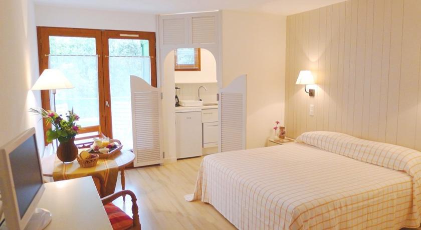 Résidence La Pinède-Residence-la-Pinede