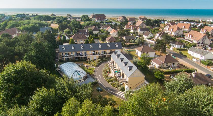Résidence Le Bois Flotté-Residence-Le-Bois-Flotte