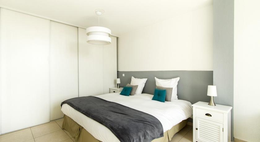 Florella République Apartment-Florella-Republique-Apartment