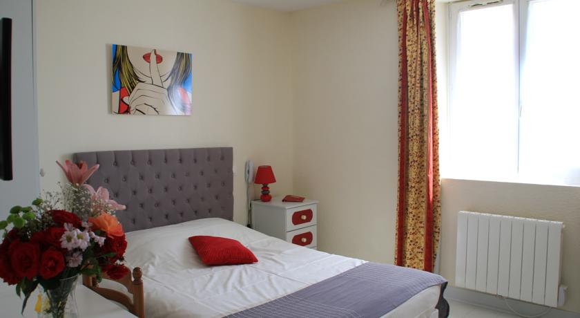 Résidence Le Bellevue-Residence-Le-Bellevue