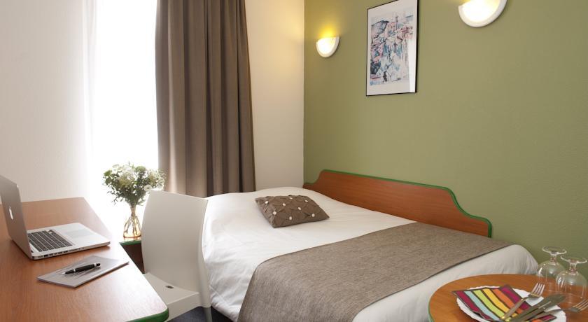 Aparthotel Adagio Access Bordeaux Rodesse-Aparthotel-Adagio-Access-Bordeaux-Rodesse