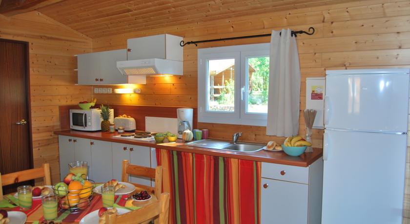 Grand Bleu Vacances - Residence Les Ségalières-Grand-Bleu-Vacances-Residence-Les-Segalieres