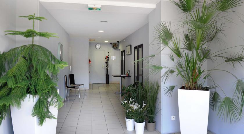 Résidence Hôtelière Du Havre-Residence-Hoteliere-Du-Havre