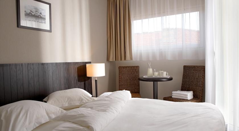 Aparthotel Adagio Monaco Monte Cristo-Aparthotel-Adagio-Monaco-Monte-Cristo