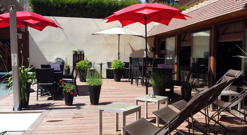 Résidence La Loggia-Residence-La-Loggia