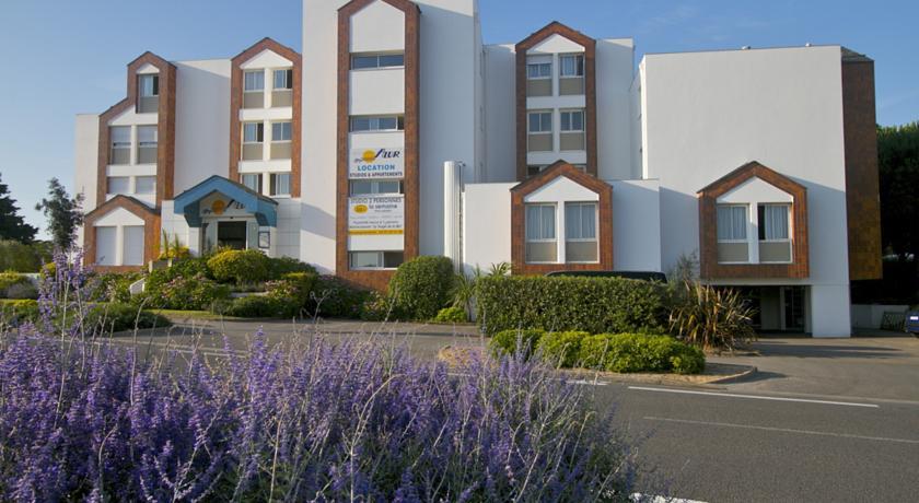 Résidence Azur-Residence-Azur