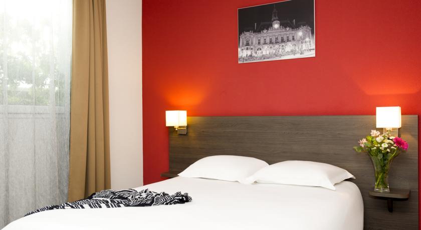 Aparthotel Adagio Access Tours-Aparthotel-Adagio-Access-Tours