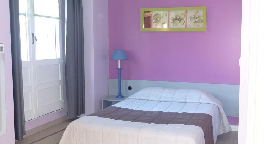 Avy Residence Lyon Bellecour-Avy-Residence-Lyon-Bellecour