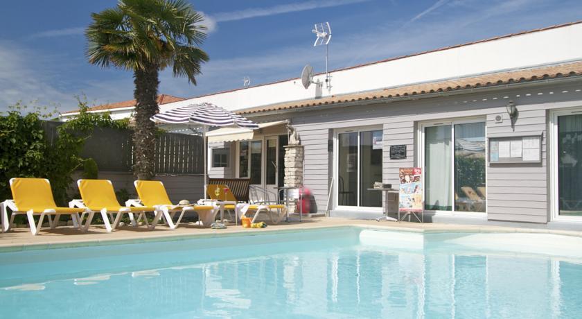 Résidence Le Clos Rhea-Residence-Le-Clos-Rhea