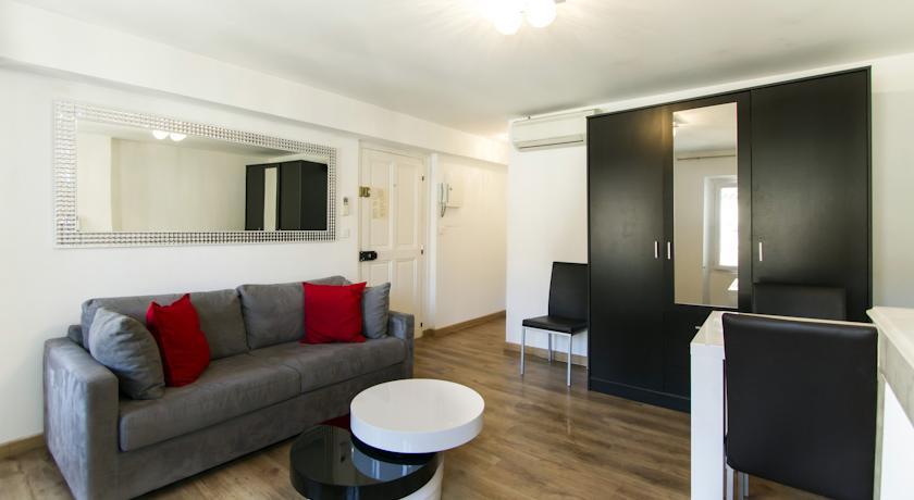 Florella Clemenceau Apartment-Florella-Clemenceau-Apartment