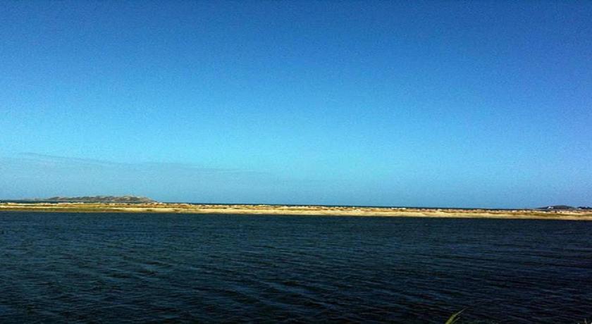 La Presqu'île du Lenn-La-Presqu-ile-du-Lenn