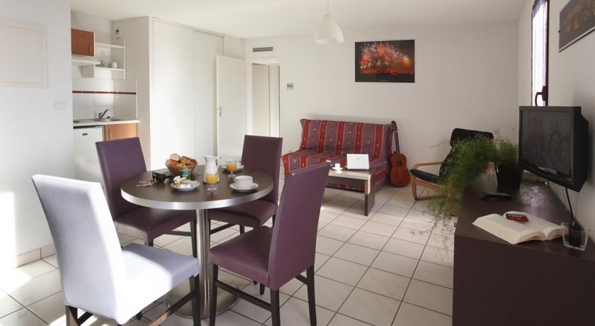 Résidence Adonis La Barbacane-Residence-Adonis-La-Barbacane