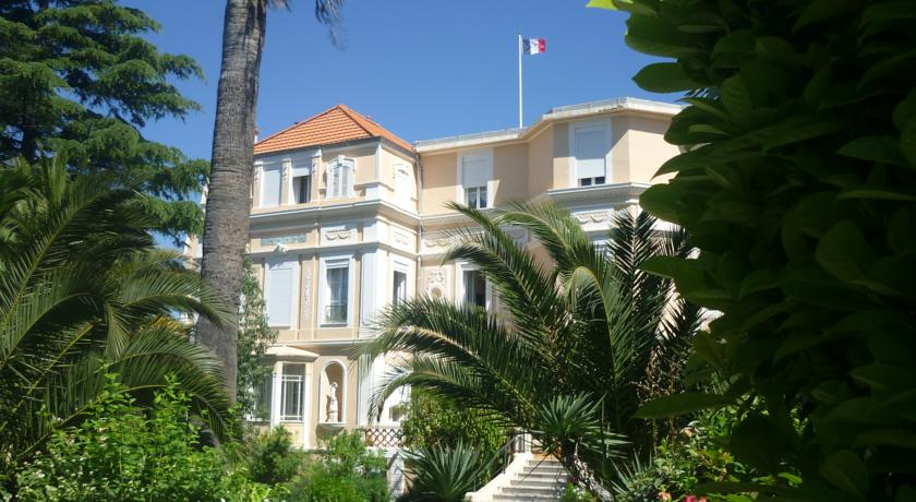 Résidence Costeur Solviane-Residence-Costeur-Solviane
