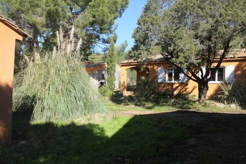 Résidence Abbartello-Residence-Abbartello