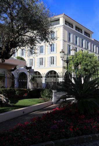 La Résidence de La Réserve-La-Residence-de-La-Reserve