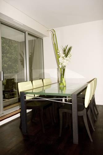 Short Stay Paris Apartments-Short-Stay-Paris-Apartments